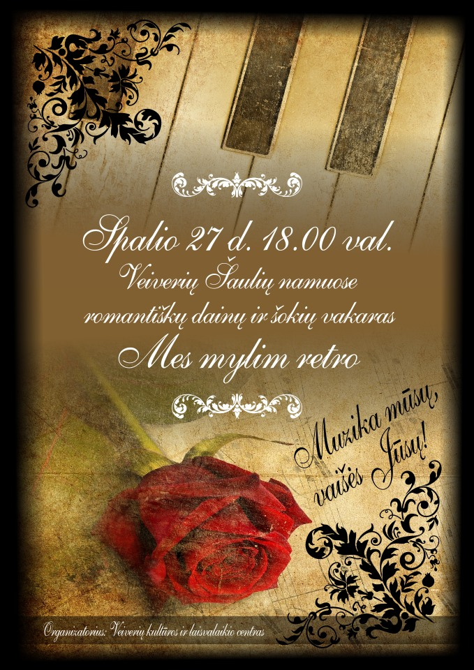 afisa_retro_web