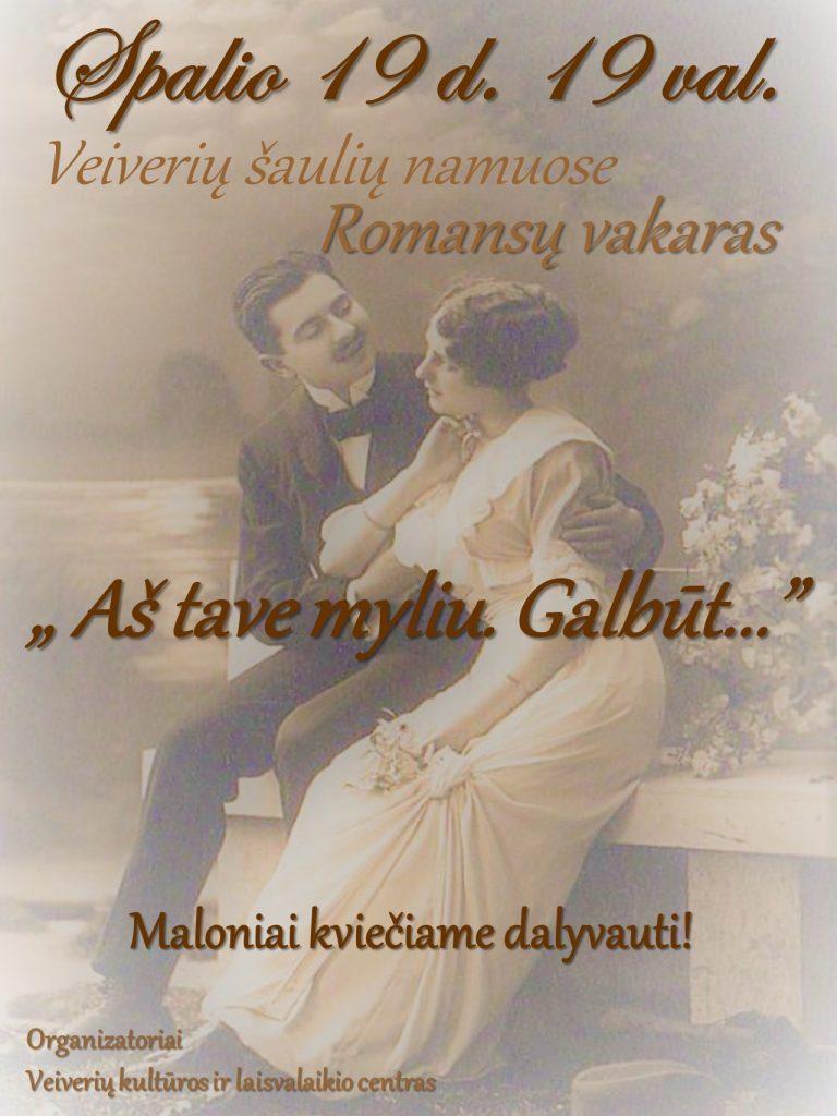 romansai