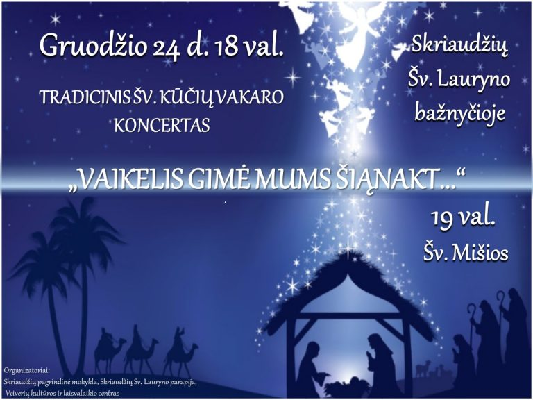 kuciu-vakaro-koncertas